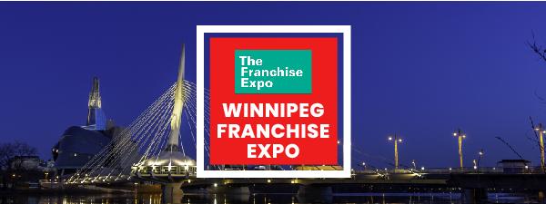 Winnipeg Franchise Expo
