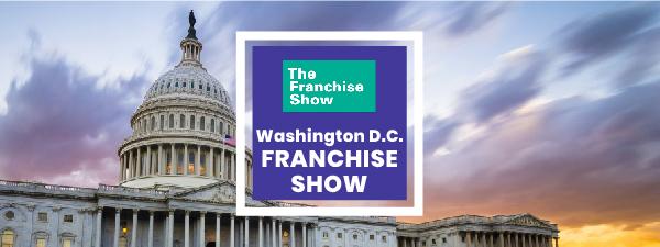 Washington D.C. Franchise Show