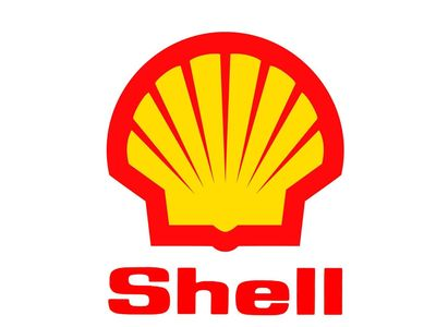 Shell Gas Station with Pizza Pizza & Country Style for Sale
