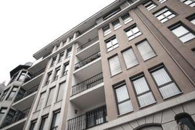 10 Plex Building for Sale