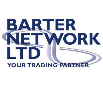 BARTER NETWORK - BARTER SERVICES