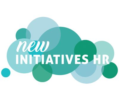 New Initiatives HR Services