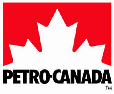 PETRO CANADA FOR SALE