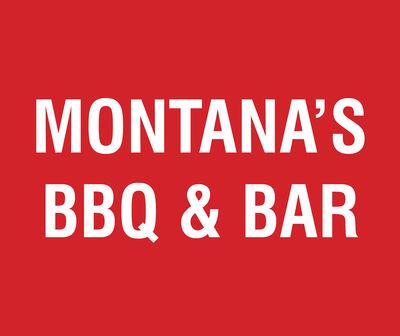 Montanas BBQ & Bar Restaurant for Sale in Vaughan