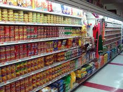 CONVENIENCE STORE FOR SALE IN NORTH YORK--