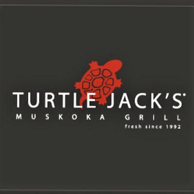 TURTLE JACK'S - Southwest GTA Amazing Opportunity