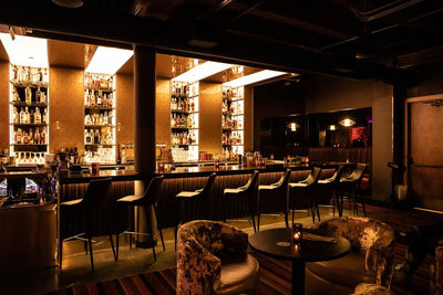 BAR/LOUNGE FOR SALE IN TORONTO