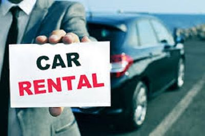 CAR RENTAL FRANCHISE FOR SALE IN DURHAM