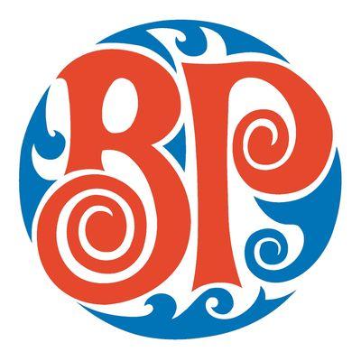 BOSTON PIZZA -30 mins north of Oakville/Mississauga - New Price reduction)