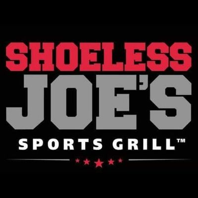 Shoeless Joes Sports Grill- LONDON- Budweiser Centre- NEWLY BUILT EXCELLENT OPPORTUNITY-NEW PRICE