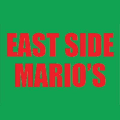 East Side Marios –FOR SALE - West GTA – EXCITING OPPORTUNITY
