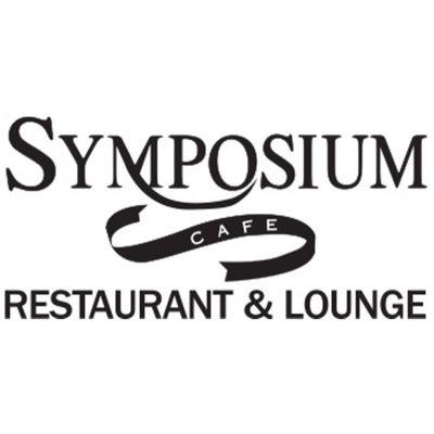 SYMPOSIUM CAFE- NEW- OSHAWA- OPENING FALL 2020
