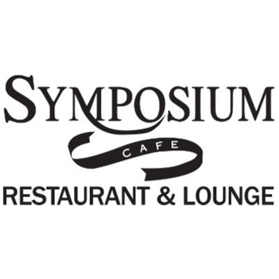 SYMPOSIUM CAFE- COBOURG-NEW STORE OPENING EARLY 2020
