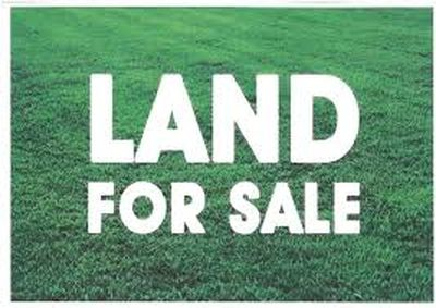 1 Acre site for Sale in Mississauga