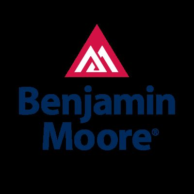 Independent Benjamin Moore Retailer Business for Sale in GTA West