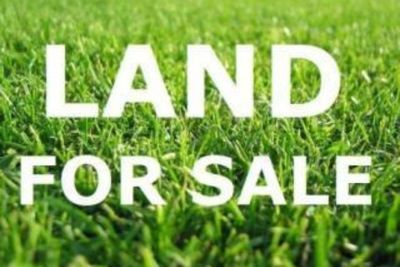 24 ACRE LAND FOR SALE NORTH EAST BRAMPTON