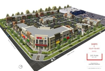 PREMIUM UNITS AVAILABLE FOR LEASE