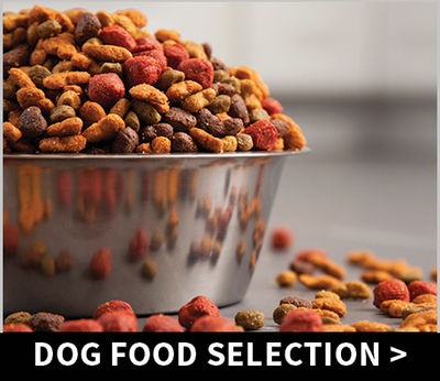 Pet Food & Spa for Sale in Caledon