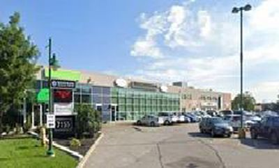 MEDICAL OFFICE SPACE FOR LEASE--