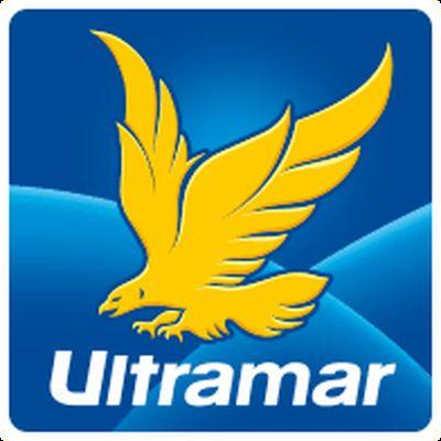 ULTRAMAR FOR SALE
