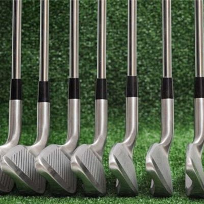Golf Store for Sale in Sarasota County Florida