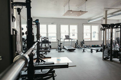 Premium Fitness Center for Sale in the Okanagan - Turnkey!