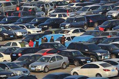 Used Car Dealership for Sale in Pensacola FL