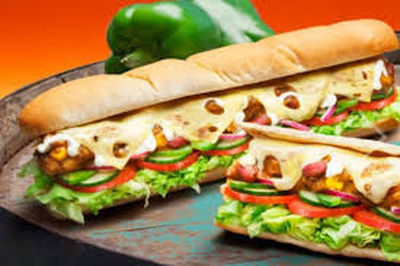 POPULAR SUB SANDWICH FRANCHISE FOR SALE IN MISSISSAUGA