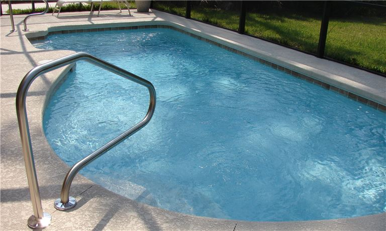 Pool Route for Sale in Valrico FL