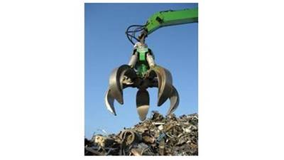 Recycling Business for Sale in Tampa