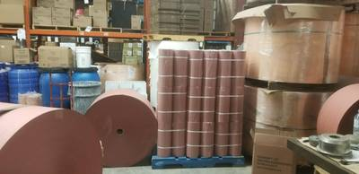 Paper Packaging Company and Distributors