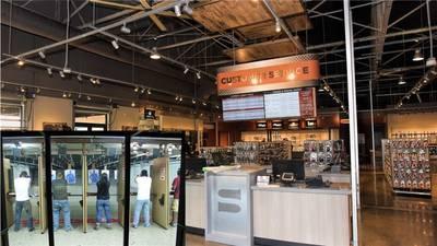SW Florida Gun Range/Retail Store For Sale