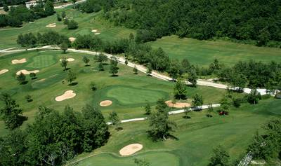 Golf Course for Sale with Development Opportunity