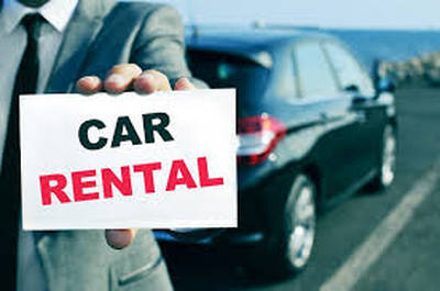 Become a Car Rental Operator- Pickering