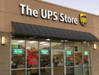 Busy UPS Store for Sale in GTA-North