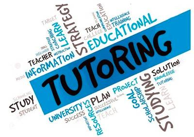 Fast Growing Tutoring Centre in GTA