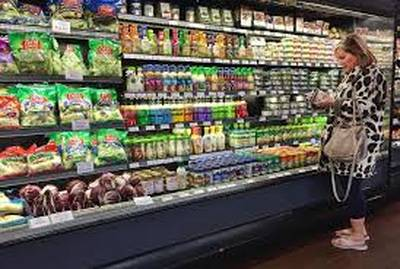 Convenience Store with real estate for sale in Dutton