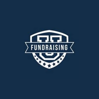 Fundraising University High School Sport Fundraising Franchise Opportunity