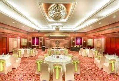 HOTEL + BANQUET HALL FOR SALE IN GTA FOR SALE