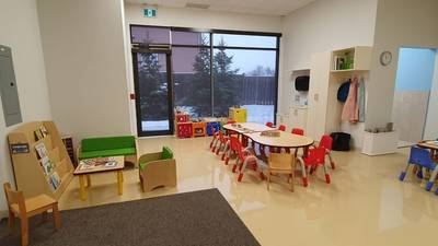 Daycare For Sale, Investment Opportunity!! Montessori Available!!