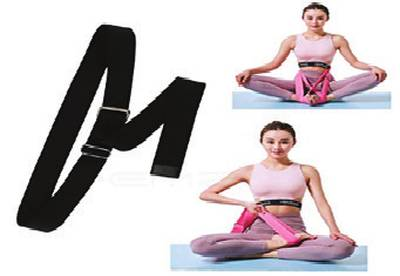 YOGA AND WELLNESS E-COMMERCE BUSINESS FOR SALE IN MISSISSAUGA