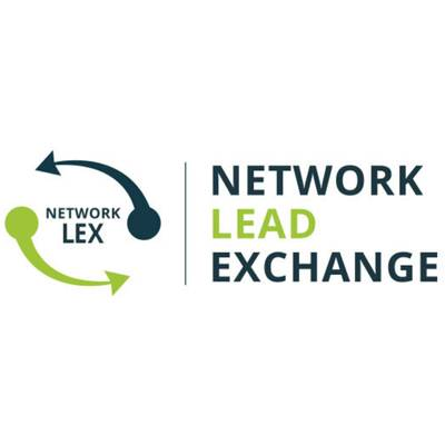 Network Lead Exchange Marketing Franchise Opportunity