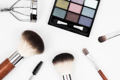 Accredited Beauty Career College for Sale