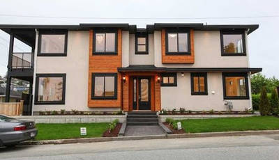 FOUR PLEX FOR SALE IN OTTAWA