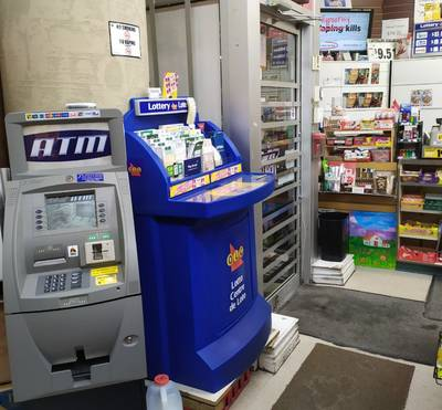 CONVENIENCE FOR SALE AT BAY AND COLLEGE, OWNER RETIRING