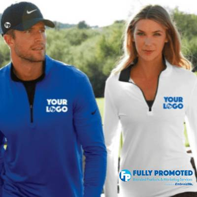 Fully Promoted Promotional Products Franchise Opportuntiy