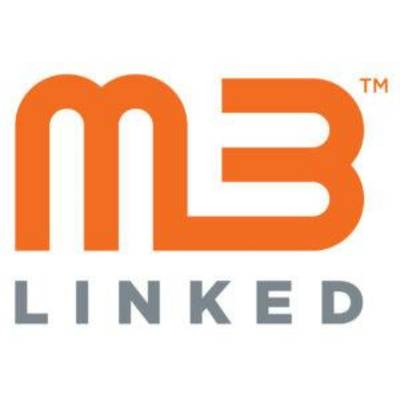 M3Linked Entrepreneurial Networking Franchise Opportunity