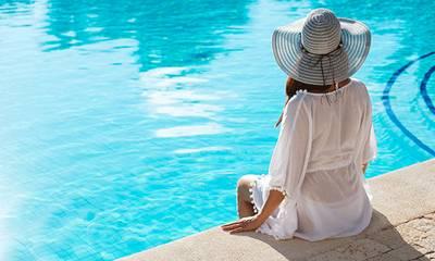 Luxury Swimwear Boutique for Sale in GTA
