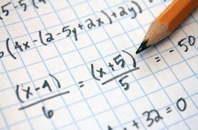 Reputable Math Tutoring Franchise