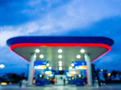 NEED LISTING FOR GAS STATION UP TO $2.5M & PLAZA UP TO $3.5M